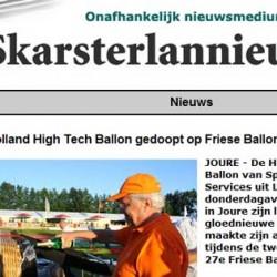 Holland-High-Tech-Ballon