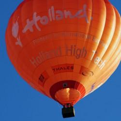 Special-Balloon-HHT