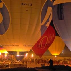 Special-Balloon-Services6