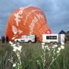 Special Balloon auto en ballon