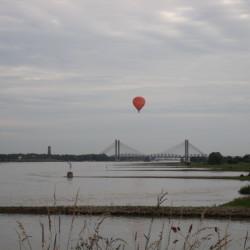 Ballonvaart 2 juli HHT SBS (18)