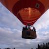 Ballonvaart MTA 11 juli SpecialBalloonServices (9)