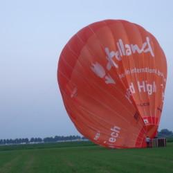 Ballonvaart15juli SpecialBalloonServices (23)