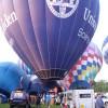 BallonvaartJoure25juli 015
