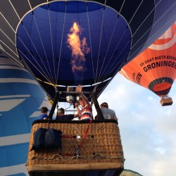 Friese Ballonfeesten Special Balloon Services (49)
