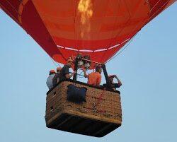 Ballonvaart 29 augustus Special Balloon Services (6)