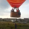 ballonvaart 20 augustus Special Balloon Services (17)