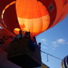 ballonvaart 26 augustus Special Balloon Services (6)