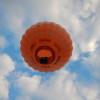 ballonvaart 20 september 008