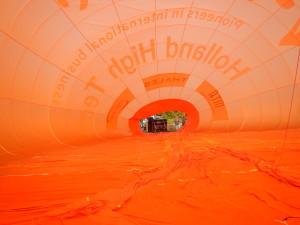 ballonvaart 4 september TUe 002