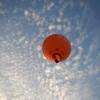 Ballonvaart 30 september 003