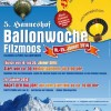 Filzmoos2014poster