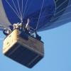 Ballonvaart 24 mei 026