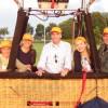 ballonvaart Frencken 21 juni 033