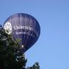 ballonvaarten40-1