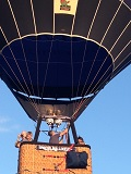 specialballoonvaart30juli (33)2