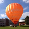 HollandhightechSpecialBalloon2bewerkt