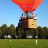 NTSSpecialballoon8september (19)bewerkt