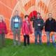 ballonvaart10septemberFrencken 062bewerkt