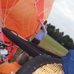 NTSgroup ballonvaart 17 juni (13)website