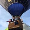ballonvaart24juni