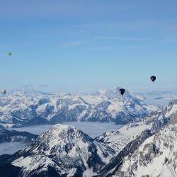 Alpenvaart website