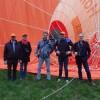 website 2 april ballonvaren Special Balloon Services (10)