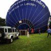 Ballonvaart Special Balloon 10 juni 2016 (13) web