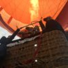 Special Balloon Ballonvaart Hartog Wonen 14 juli 2016 (49)