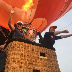 Special Balloon Ballonvaart 2 juni 2017 (31)