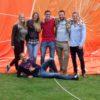 Ballonvaart Horti Systems
